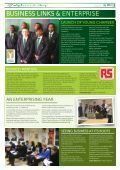 14649 CBA In-press-Issue-10.indd - Corby Business Academy - Page 4
