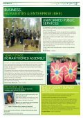 14649 CBA In-press-Issue-10.indd - Corby Business Academy - Page 5