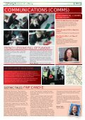 14649 CBA In-press-Issue-10.indd - Corby Business Academy - Page 6
