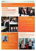 14649 CBA In-press-Issue-10.indd - Corby Business Academy - Page 7