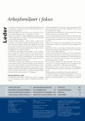 Global Compact er ude med raslebøssen - CO-industri - Page 2