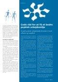 Global Compact er ude med raslebøssen - CO-industri - Page 5