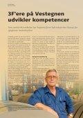 Global Compact er ude med raslebøssen - CO-industri - Page 6