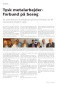 Global Compact er ude med raslebøssen - CO-industri - Page 7