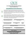 Permission slips - Owensboro Catholic Schools - Page 3