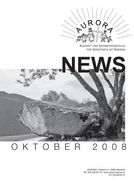 magazin - Kanton Schwyz