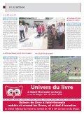 Télécharger l'ensemble du journal - Saint Germain-en-Laye - Page 2