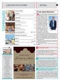Télécharger l'ensemble du journal - Saint Germain-en-Laye - Page 3