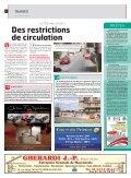 Télécharger l'ensemble du journal - Saint Germain-en-Laye - Page 4
