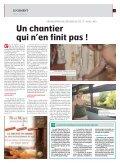 Télécharger l'ensemble du journal - Saint Germain-en-Laye - Page 5