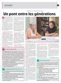 Télécharger l'ensemble du journal - Saint Germain-en-Laye - Page 7