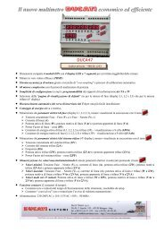 Depliant DUCA47 - givaenergy.it