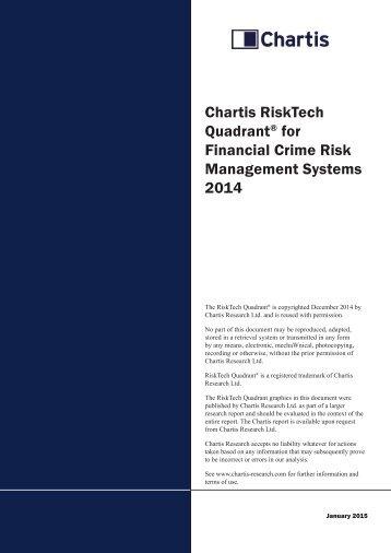 chartis-financial-crime-risk-management-106418