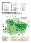 Quartierverzeichnis - Elbsandsteingebirge - Sächsische Schweiz ... - Seite 2