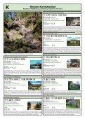 Quartierverzeichnis - Elbsandsteingebirge - Sächsische Schweiz ... - Seite 3
