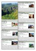 Quartierverzeichnis - Elbsandsteingebirge - Sächsische Schweiz ... - Seite 5