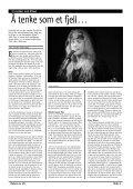 Tarkus nr 25 - Tarkus Magazine - Page 3