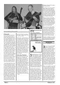 Tarkus nr 25 - Tarkus Magazine - Page 4