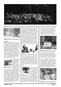 Tarkus nr 25 - Tarkus Magazine - Page 7