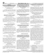 240 3 Ineditoriais - Nova Central Sindical dos Trabalhadores de ...