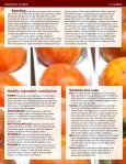 Persimmons - Clemson University - Page 2