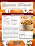 Persimmons - Clemson University - Page 3