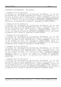 SUPLEMENTO AO BOLETIM ADMINISTRATIVO n.º 218 de 16 de ... - Page 3