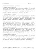 SUPLEMENTO AO BOLETIM ADMINISTRATIVO n.º 218 de 16 de ... - Page 4