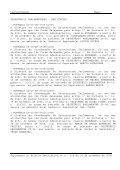 SUPLEMENTO AO BOLETIM ADMINISTRATIVO n.º 218 de 16 de ... - Page 5