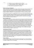 Full paper - IGeLU - Page 2