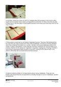Full paper - IGeLU - Page 3