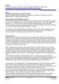 Full paper - IGeLU - Page 7