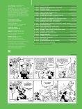 DI PRÂT - La Patrie dal Friûl - Page 2