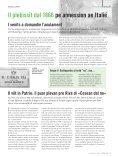 DI PRÂT - La Patrie dal Friûl - Page 7
