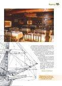 Restaurante Los Galeones - TAT Revista - Page 2