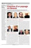 Fr-22-06-2013 - Algérie news quotidien national d'information - Page 2