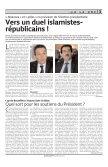 Fr-22-06-2013 - Algérie news quotidien national d'information - Page 3
