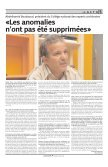 Fr-22-06-2013 - Algérie news quotidien national d'information - Page 5