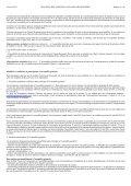 Réunion assemblée générale mixte - touax group - Page 6
