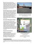 Environmental Services Design Report - Vand i Byer - Page 2