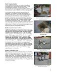 Environmental Services Design Report - Vand i Byer - Page 3