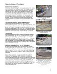 Environmental Services Design Report - Vand i Byer - Page 4