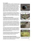 Environmental Services Design Report - Vand i Byer - Page 6