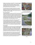 Environmental Services Design Report - Vand i Byer - Page 7
