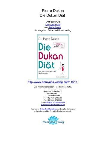 Die Dukan Diat Interview Mit Dr Pierre Dukan