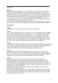 BESLUIT ONTHEFFINGEN VERORDENING VARKENSLEVERINGEN - Page 5