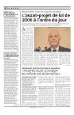 Fr-06-04-2013 - Algérie news quotidien national d'information - Page 4