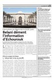 Fr-06-04-2013 - Algérie news quotidien national d'information - Page 5