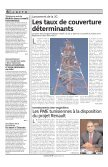 Fr-06-04-2013 - Algérie news quotidien national d'information - Page 6