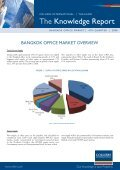 Market Research - Colliers - Page 2